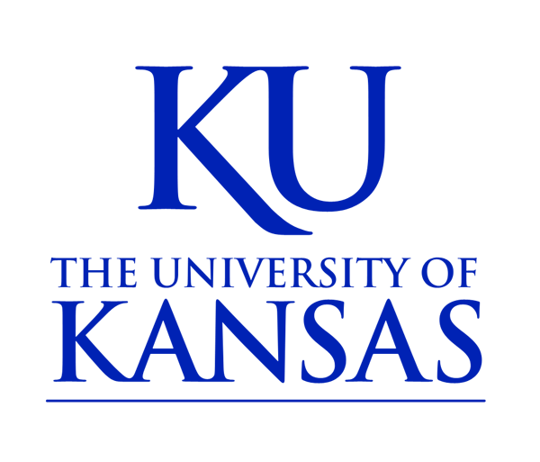KU Lawrence Campus Alerts